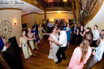 esmeralda-inn-weddings