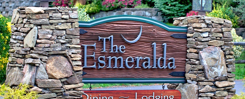 esmeralda-inn