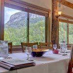 esmeralda-inn-restaurant