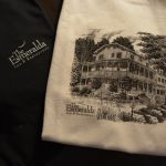 EsmeraldaT-Shirts