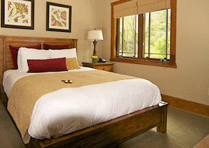 esmeralda-inn-accommodations