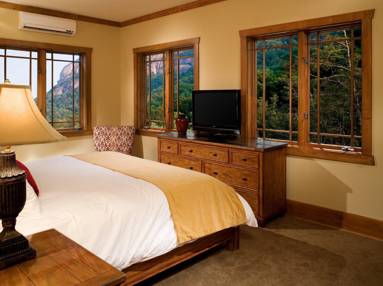 esmeralda inn accommodations