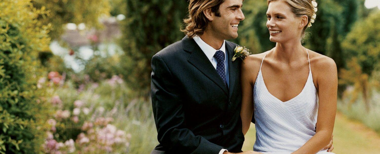 asheville-wedding-venues-