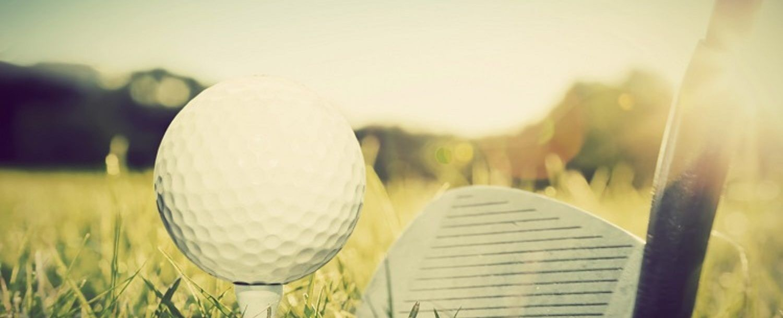 Golf-