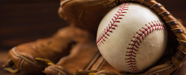 Forest City Owls Baseball