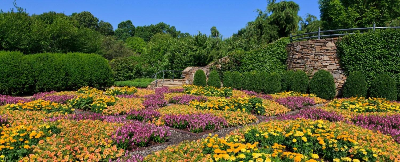 Esmeradla-Thinkstock-JillLang-Arboretum-