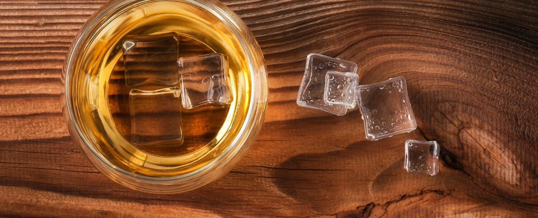 defiant-whisky-