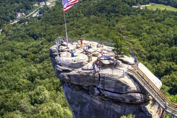 Chimney-Rock-State-Park-overlook
