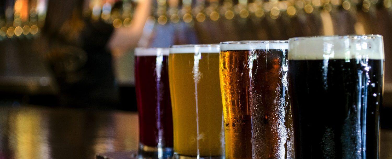 highland-brewery