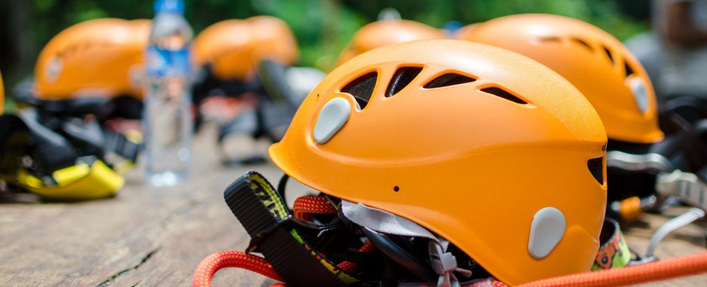 zip-helmet-