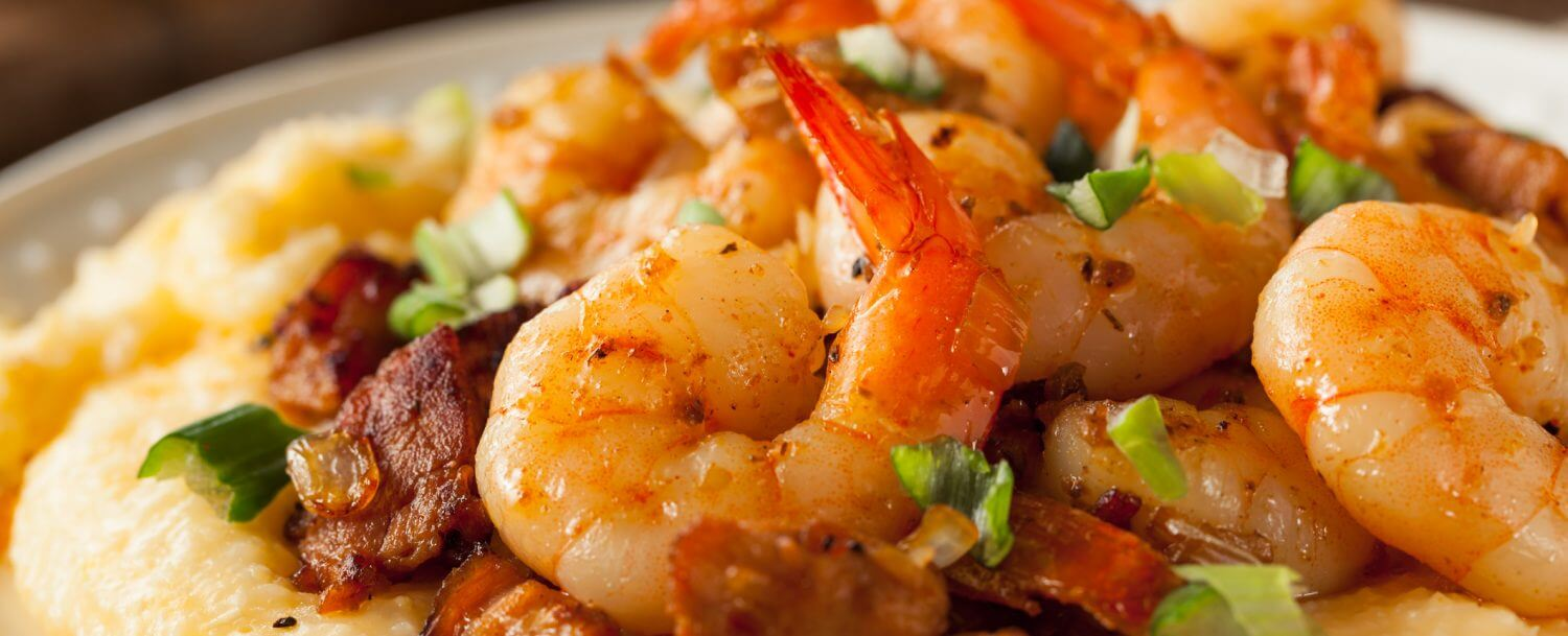 shrimp-and-grits-