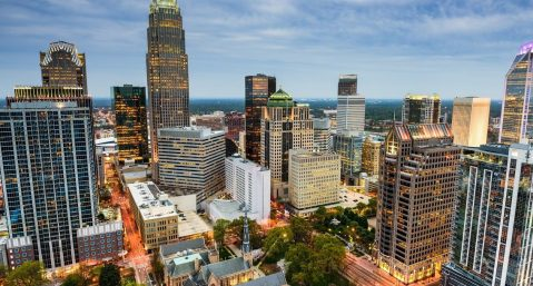 weekend-getaways-from-Charlotte-