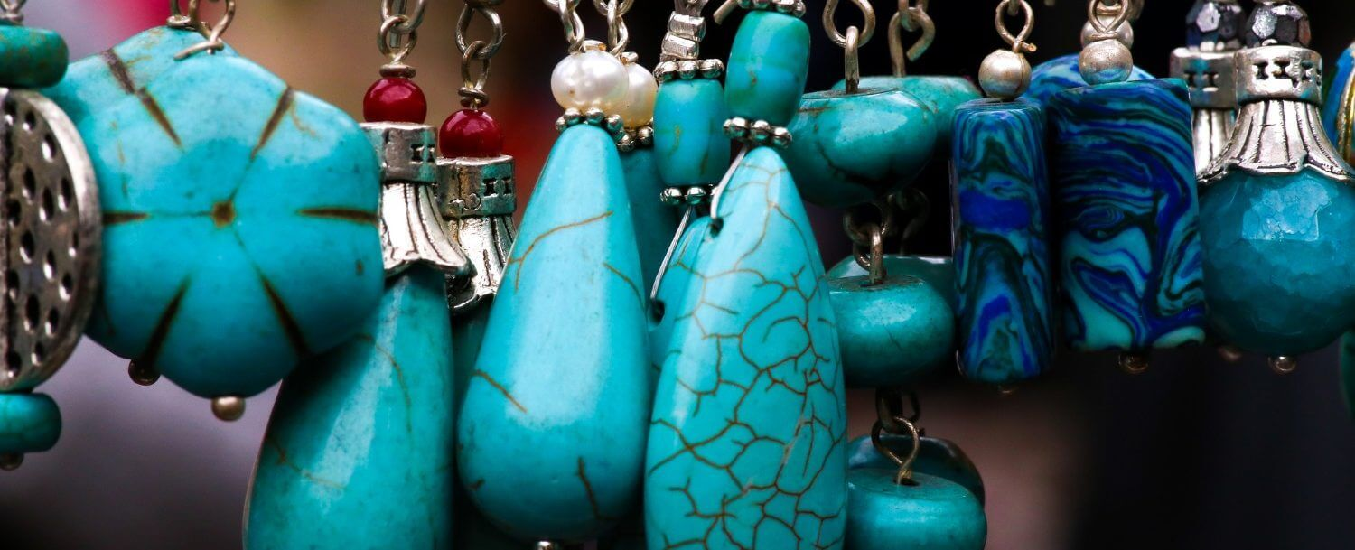 handmade-jewelry-river-arts-district-