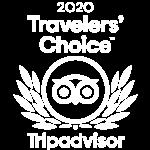 TC_2020_White